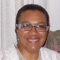 Trustee: Mrs Kathleen Elizabeth Steyn