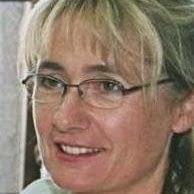 Dr Karin Badenhorst